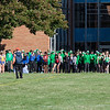 20131019-York_Girls_XC-0822
