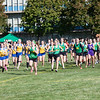 20131019-York_Girls_XC-0830