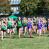 20131019-York_Girls_XC-0833