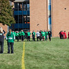 20131019-York_Girls_XC-0815