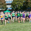 20131019-York_Girls_XC-0832