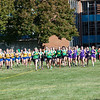 20131019-York_Girls_XC-0827