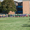 20131019-York_Girls_XC-0825