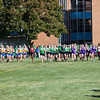 20131019-York_Girls_XC-0826
