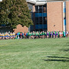 20131019-York_Girls_XC-0824