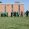 20131019-York_Girls_XC-0814