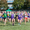 20131019-York_Girls_XC-0834