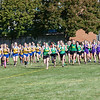 20131019-York_Girls_XC-0828