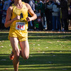 Aquinas Cross Country<br /> State at Wisconsin Rapids