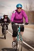 Bike for Women May 05, 2013 0426