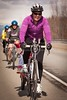 Bike for Women May 05, 2013 0524