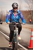 Bike for Women May 05, 2013 0396