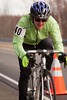 Bike for Women May 05, 2013 0032