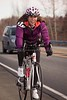 Bike for Women May 05, 2013 0025