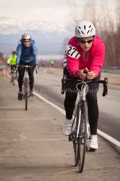 Bike for Women May 05, 2013 0185