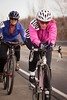 Bike for Women May 05, 2013 0057