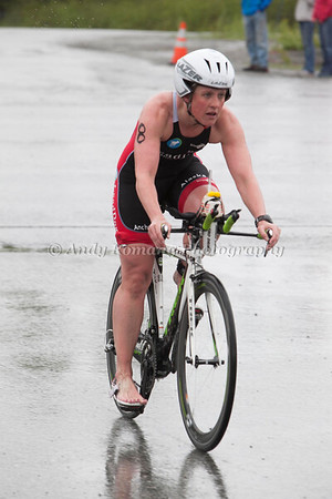 Eaglr River Triathlon Bike June 02, 2013 0023
