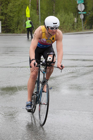 Eaglr River Triathlon Bike June 02, 2013 0035