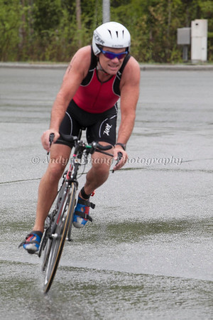 Eaglr River Triathlon Bike June 02, 2013 0041
