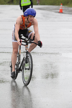 Eaglr River Triathlon Bike June 02, 2013 0022