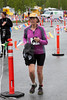 Eaglr River Triathlon Run June 02, 2013 0372
