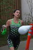 Eaglr River Triathlon Run June 02, 2013 0007