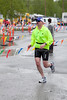 Eaglr River Triathlon Run June 02, 2013 0357