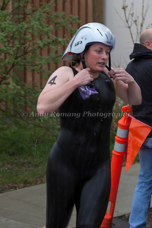 Eaglr River Triathlon Run June 02, 2013 0004