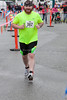 Eaglr River Triathlon Run June 02, 2013 0379