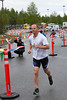 Eaglr River Triathlon Run June 02, 2013 0394