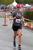 Eaglr River Triathlon Run June 02, 2013 0355