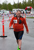 Eaglr River Triathlon Run June 02, 2013 0368
