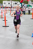 Eaglr River Triathlon Run June 02, 2013 0344