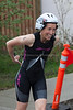 Eaglr River Triathlon Run June 02, 2013 0009