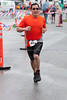 Eaglr River Triathlon Run June 02, 2013 0354