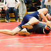Dec 2012 Aquinas Wrestling at Arcadia