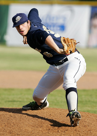 June 15 vs Acadiana Cane Cutters