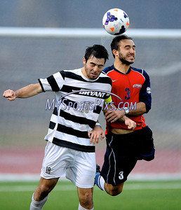 orazzi_NEC_soccer_Final_8342