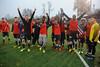 orazzi_NEC_soccer_Final_8557