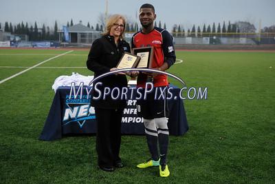 orazzi_NEC_soccer_Final_8541