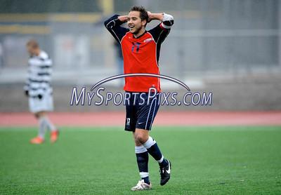 orazzi_NEC_soccer_Final_8328