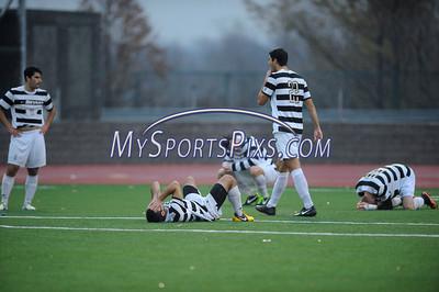 orazzi_NEC_soccer_Final_8411