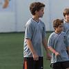 20130504_Jack_Soccer_09