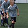20130504_Jack_Soccer_12