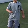 20130504_Jack_Soccer_08