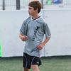 20130504_Jack_Soccer_22
