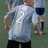 20130504_Jack_Soccer_15