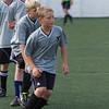 20130504_Jack_Soccer_11