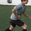 20130504_Jack_Soccer_05