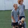 20130504_Jack_Soccer_10